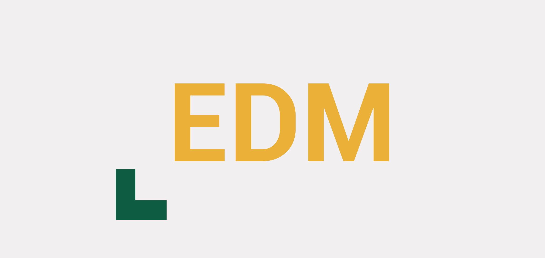 news-edm-detail.png