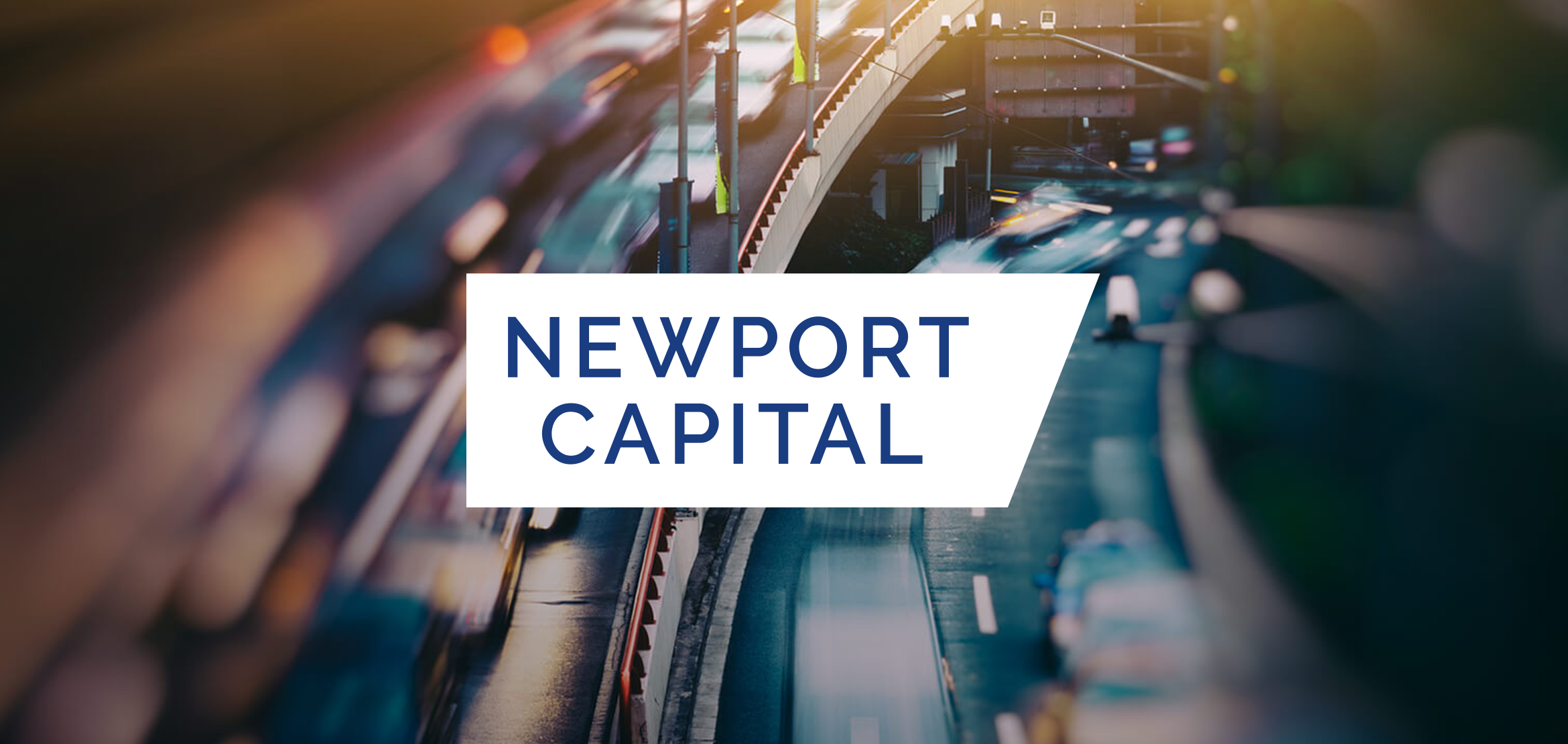 news-newcapital-detail-1.png