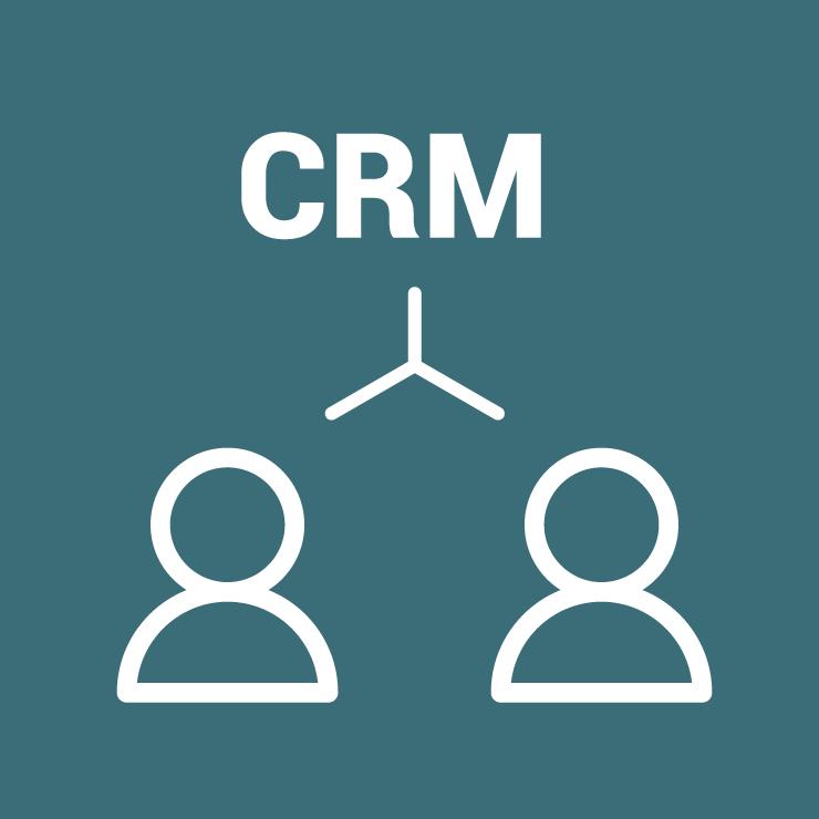 crm-afbeelding-icoon.png