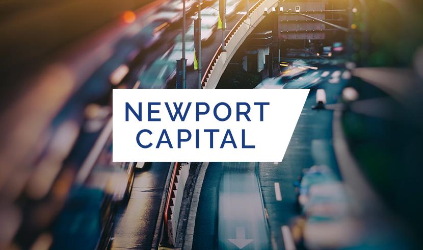news-newcapital-overzichtl-1.png