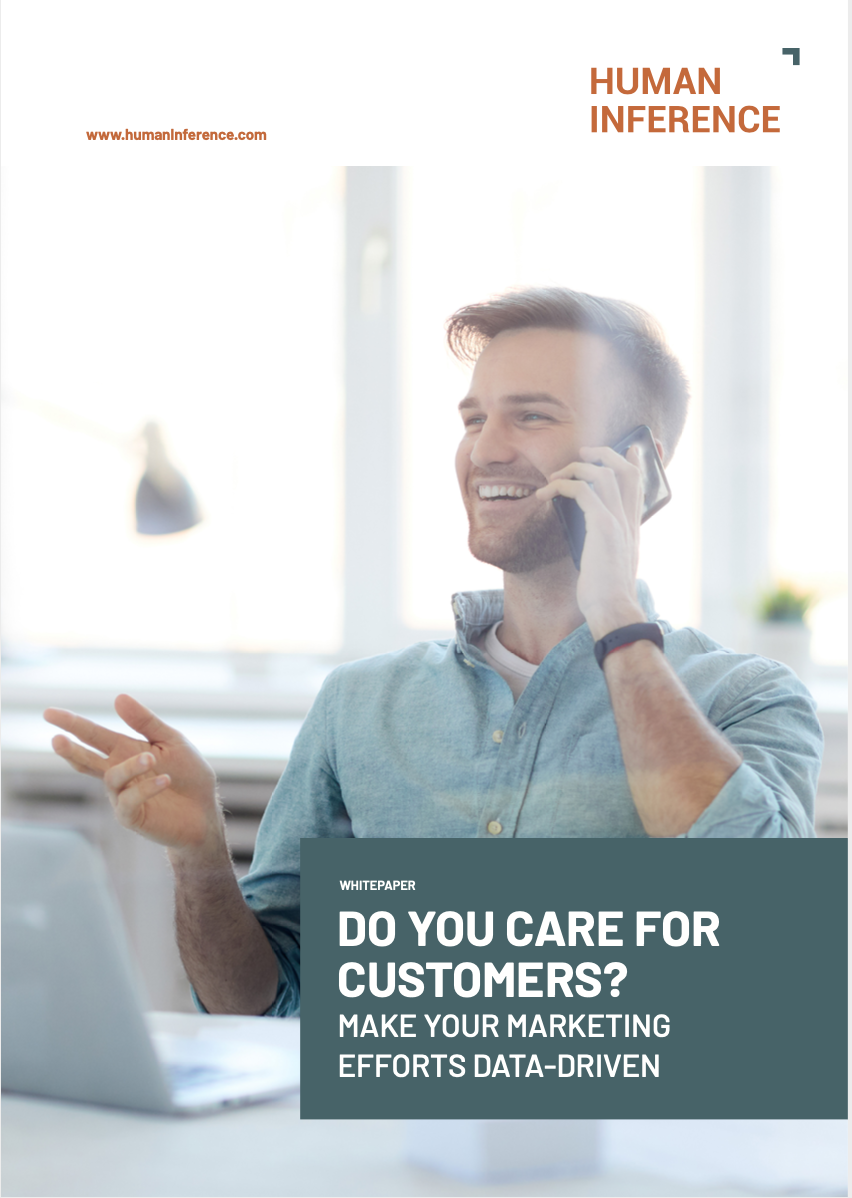 fy20-thumb-do-you-care-for-your-customers.png