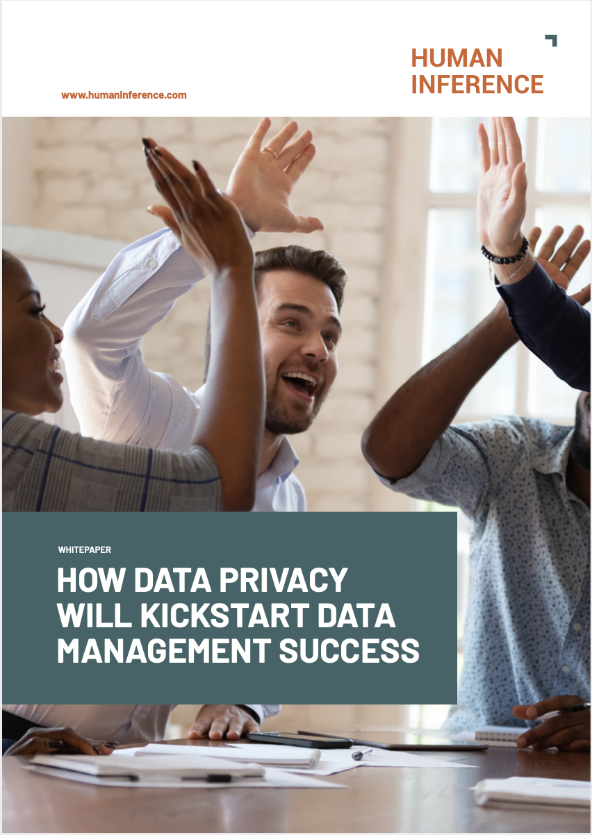 fy20-thumb-how-data-privacy-will-kickstart-data-management-succes.png