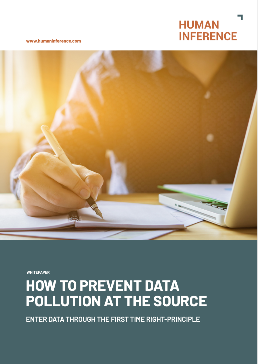 fy20-thumb-how-to-prevent-data-pollution-at-source.png