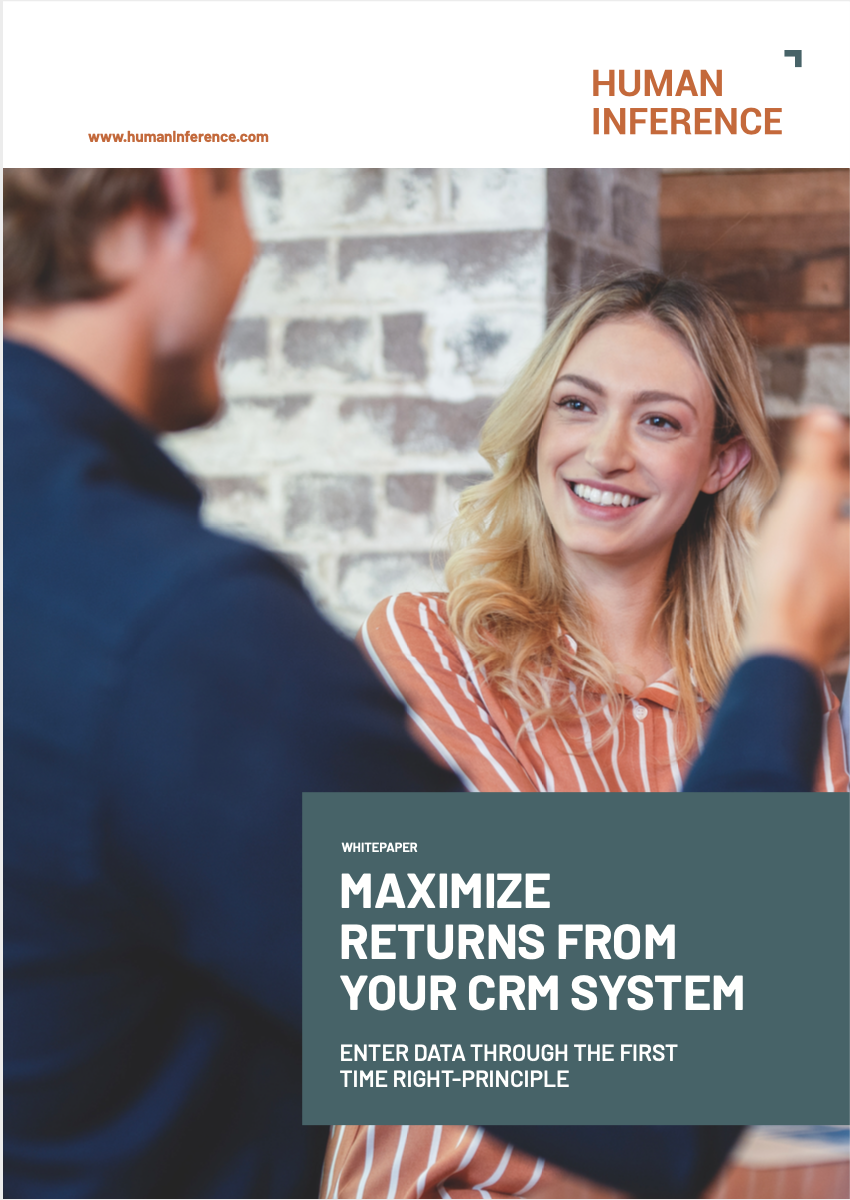 fy20-thumb-maximise-return-from-your-crm-system.png