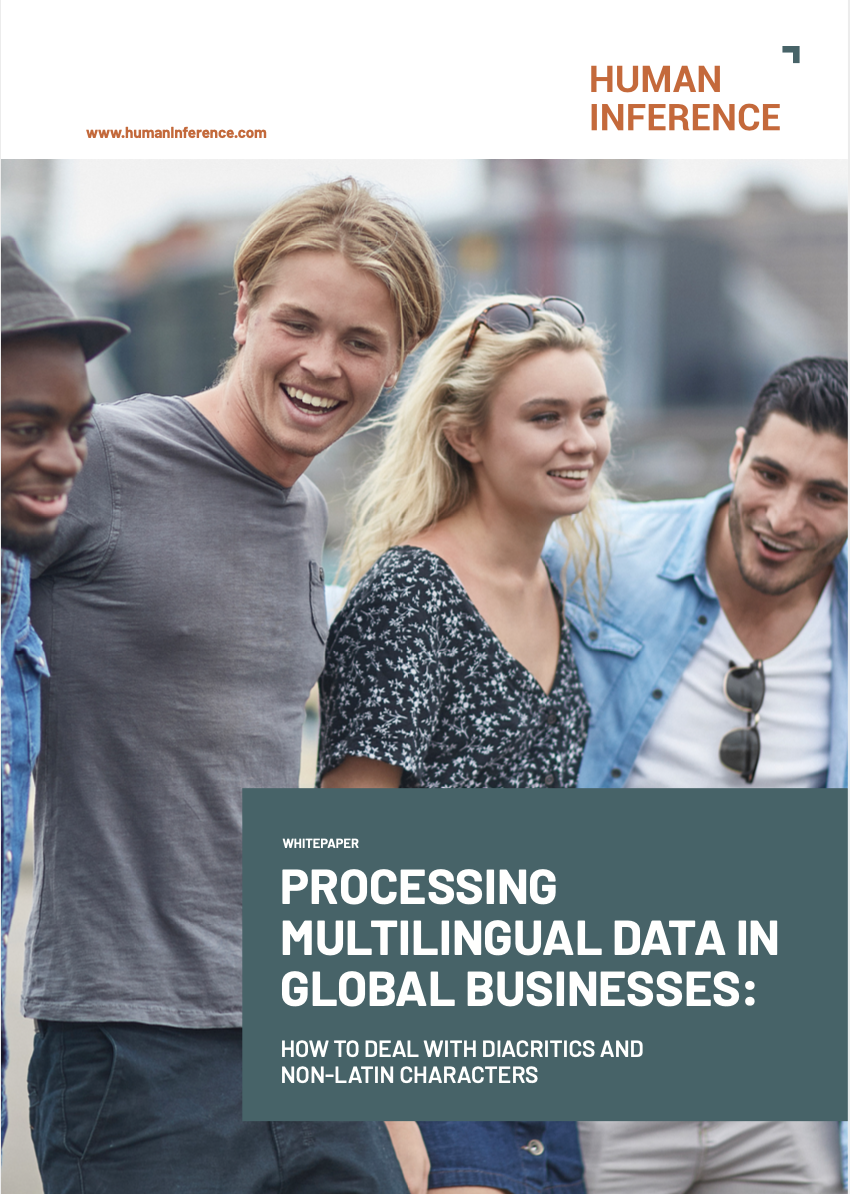 fy20-thumb-processing-multilingual-data-in-global-business.png