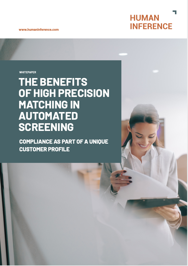 fy20-thumb-the-benefits-of-high-precision-matching-in-automated-screening.png