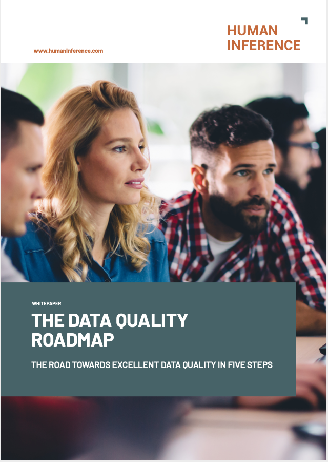 fy20-thumb-the-data-quality-roadmap.png