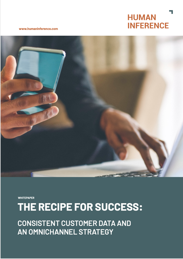 fy20-thumb-the-recipe-for-success.png